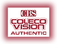 People says:  Best ColecoVision site out there...