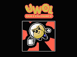 "ColecoVision - Uwol "" Quest For Money""..."