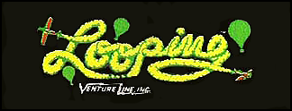 Looping © ColecoVision.dk