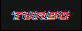 Turbo © ColecoVision.dk