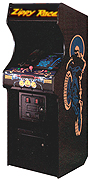 Zippy Race Arcade...